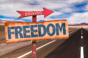 Driving Freedom: Black Boxes Still Lack Consumer Protection
