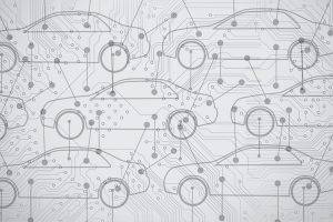 Automotive Cyber Security Market: 26 companies to watch in 2016