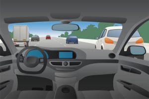 Automotive Black Box Standard Gets Privacy Update
